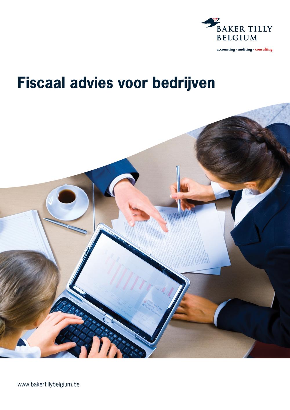 BTB_flyer_fiscaal-bedrijf_NL.jpg
