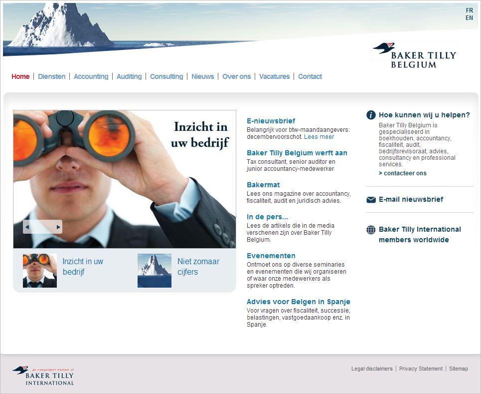 homepage BTB.JPG