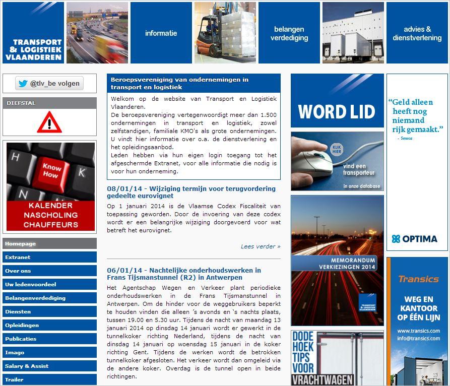 tlv homepage.JPG