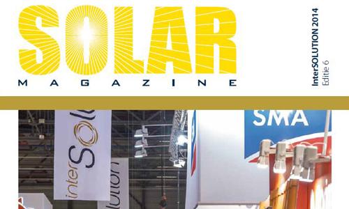 solarmag.JPG