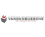 logo vdb 145x118.jpg