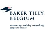 logo btb 145x118.jpg