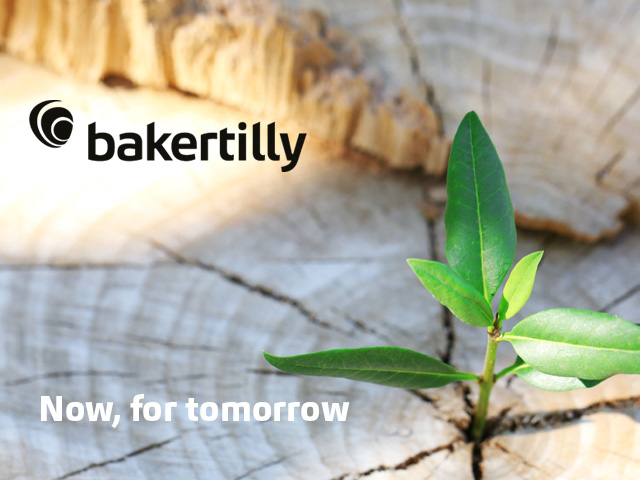 Baker Tilly.jpg