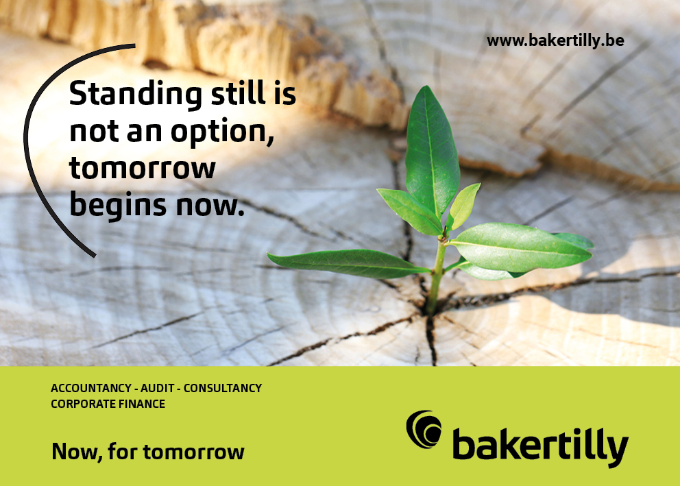 Baker Tilly - advertentie.jpg