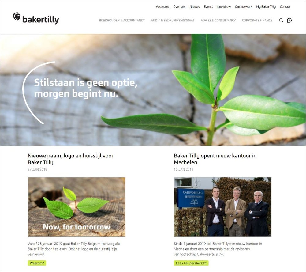 Baker Tilly website 2019.JPG