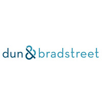logo dun & bradstreet 200x200.jpg