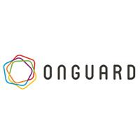 logo onguard 200x200.jpg