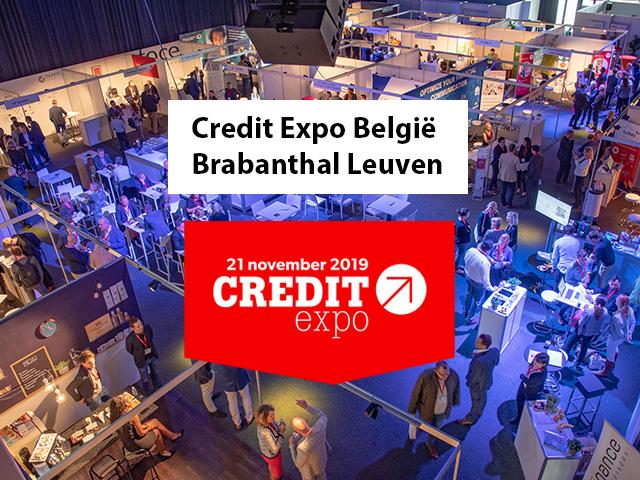 Credit Expo België 2019.jpg