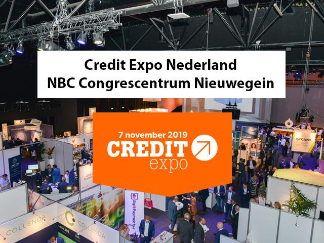 Credit Expo Nederland 2019.jpg