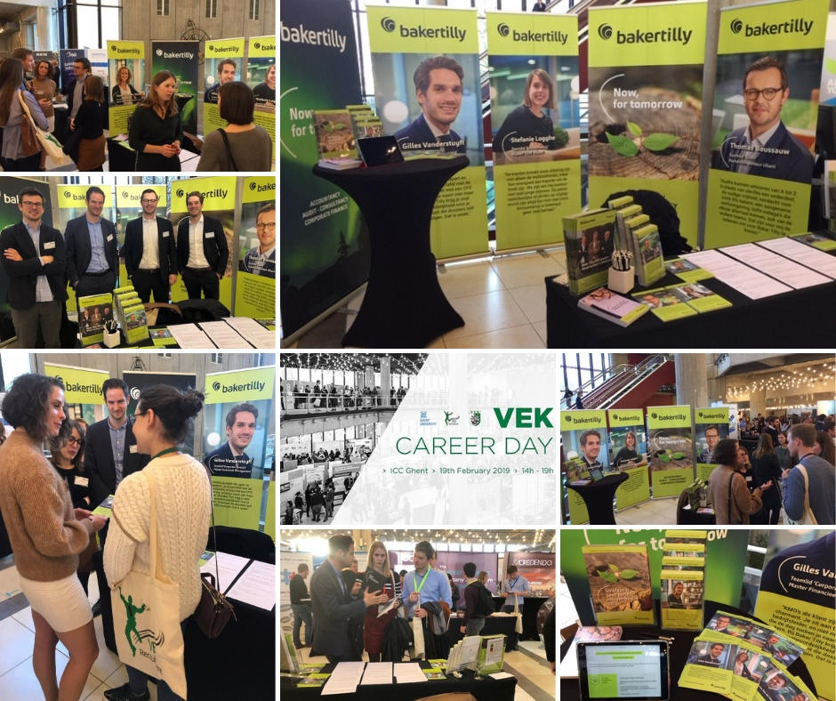 Baker Tilly op de VEK Career Day 2019.jpg