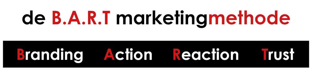 de Marketeer - de B.A.R.T marketingmethode.jpg