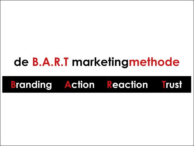 B.A.R.T.jpg