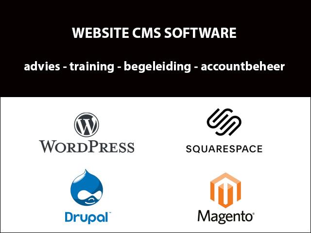 website cms software.jpg