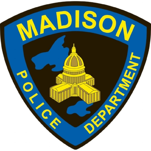 madison_pd_logo.jpg