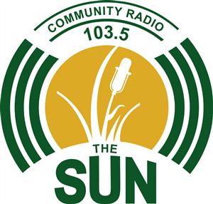 wlsp_sun_prairie_logo.png