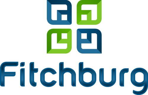 fitchburg_logo.jpg