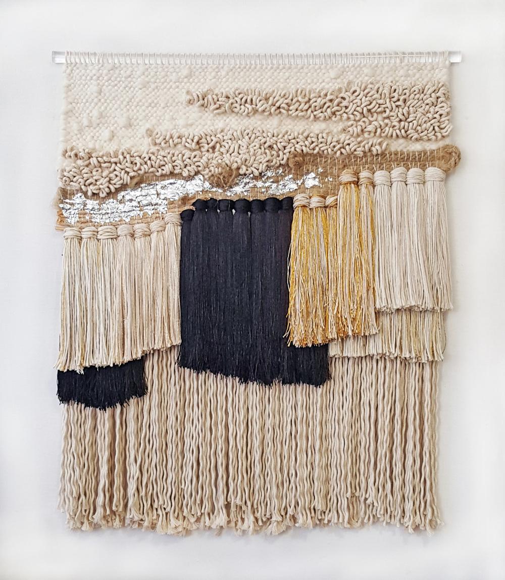 Aisling Weaving