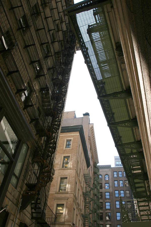 buildings-web.jpg