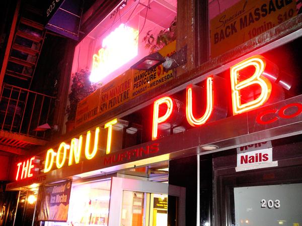 donutpub-web.jpg