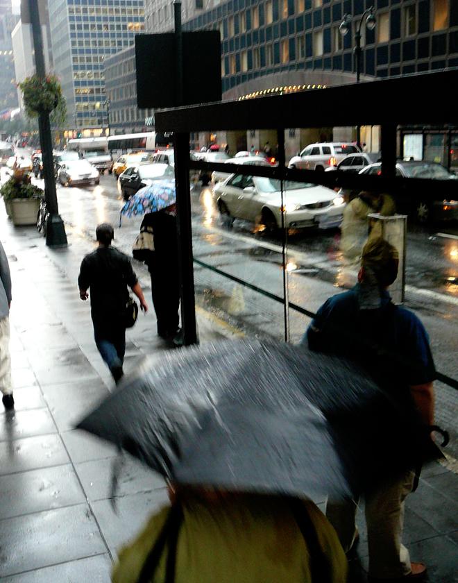 newyork-rain-wweb.jpg