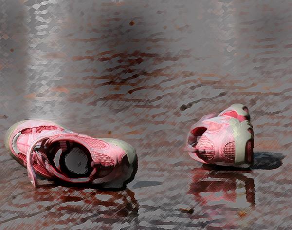 pinkshoes-web.jpg