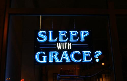 grace-web.jpg