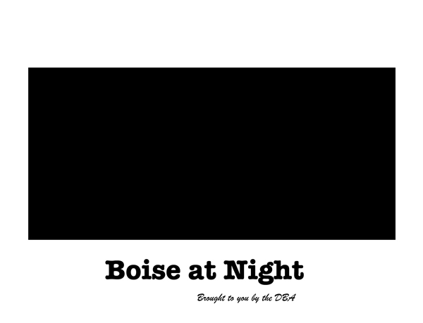boiseatnight.jpg
