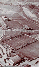 stadium_early1940s.jpg