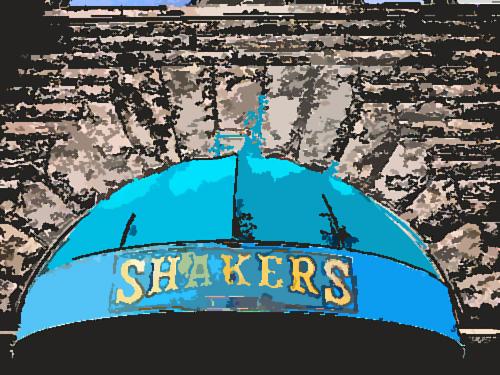 shakers-web.jpg