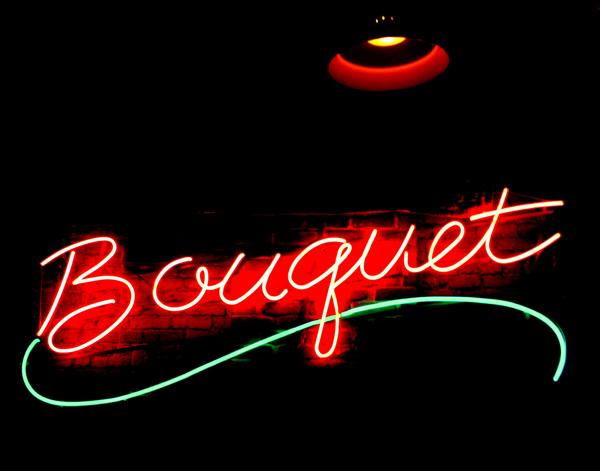 bouquetlights-web.jpg