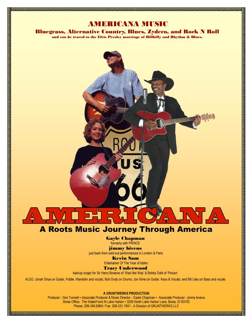 Americana1sheetAA.jpg