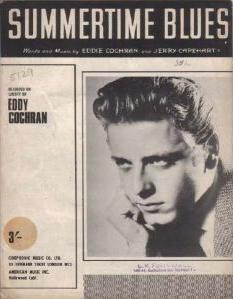 Eddie_UK_Sheetmusic_SummertimeBlues.JPG