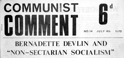 Communist_Comment_040770r.jpg