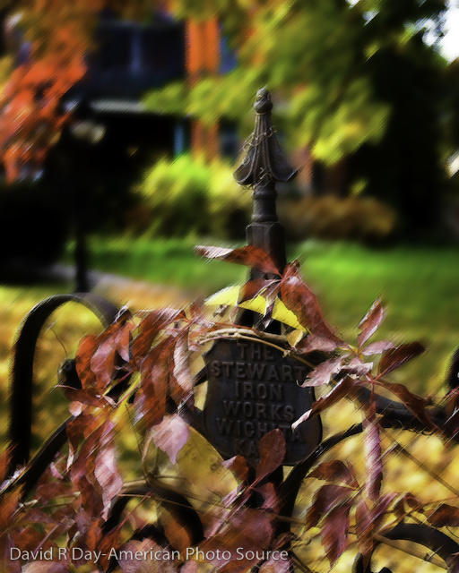 fall-1030.jpg