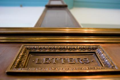 letters-9785-web