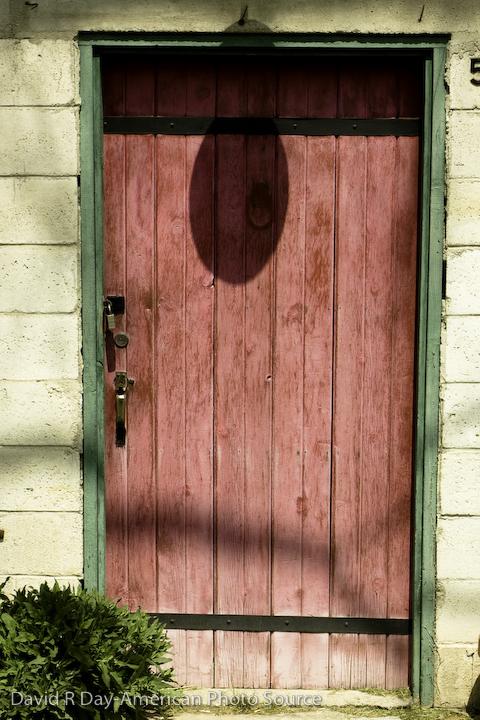 door-02721
