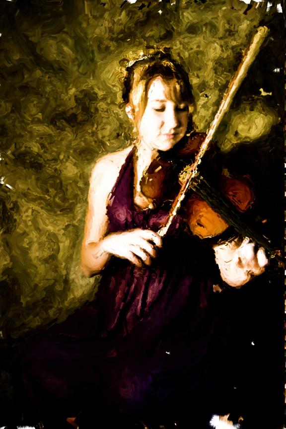jess-beaut-web-09