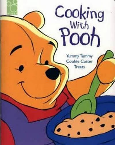 a413_pooh