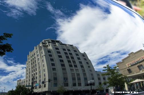 web-img_0514hotel-boise