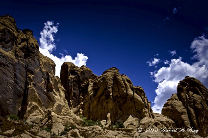 moab-9275-copy