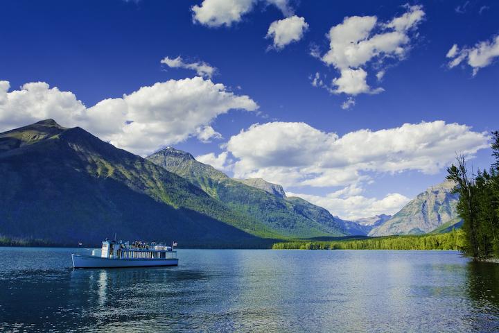 lake-mcdonald-9769