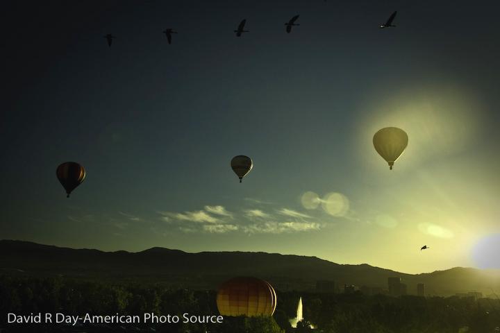 img_0095balloon