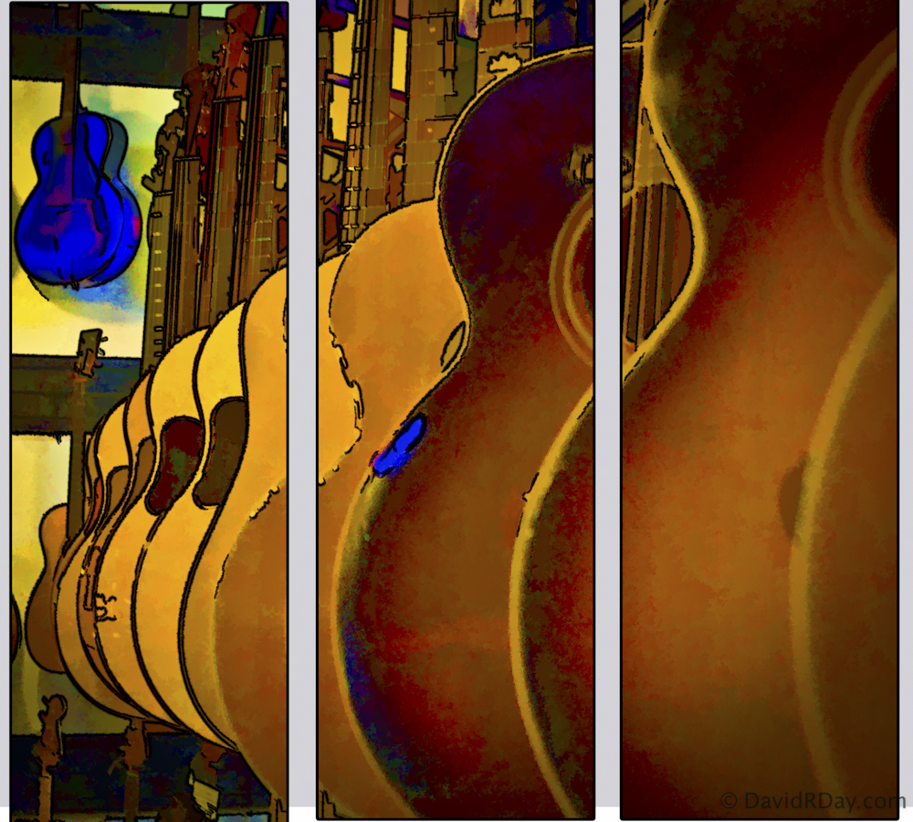 guitars-in-threeobama