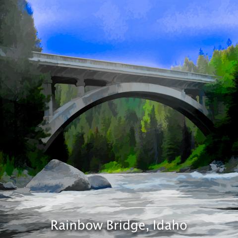 coaster-rainbow-img_7444-edit-2