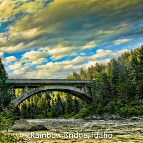 coaster-rainbow-img_7448-edit-2