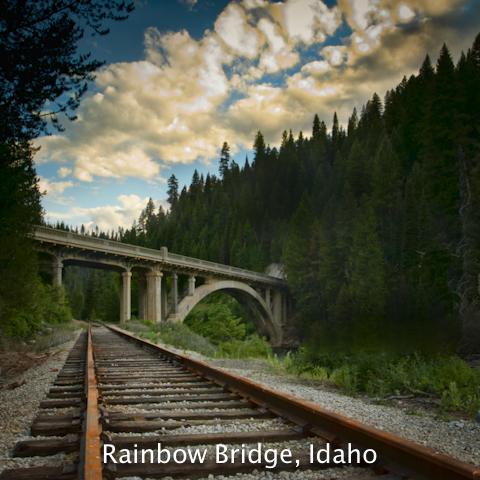 coaster-rainbow-img_7468-edit-2