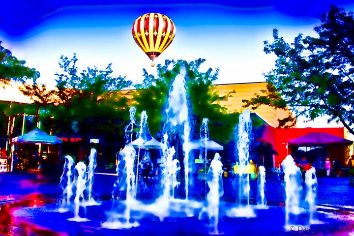 market-balloons-img_7037-edit