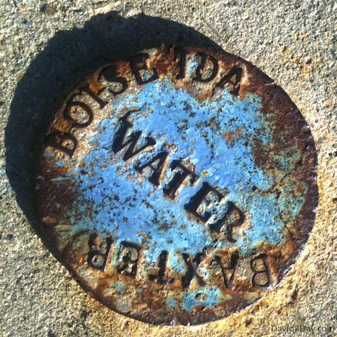 img_0896-baxter-water1