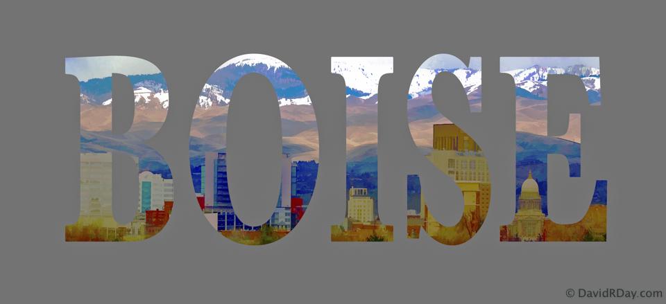 fb-20120731-boise-bold-12x30-2