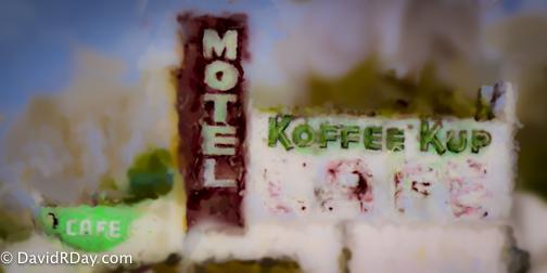 koffee-fb-img_4413-pnt-2